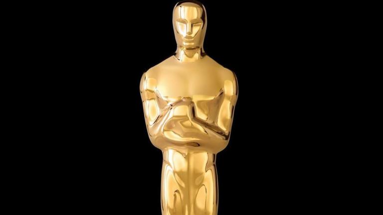 Изтече ли информация за това кой ще спечели Оскар