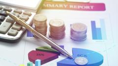 Кои са най-добре платените специалисти във финансите у нас?