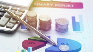 Експерт: Кредитирането в България ще расте по-бързо от икономиката