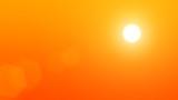Смъртните случаи от жеги с 2000% повече по света до 2080 г.