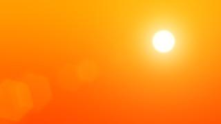 Топлинната вълна доведе до най-високото потребление на ток в САЩ от 2017 година насам