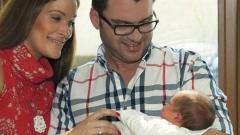 Д-р Енчев: Трудно е да си родител
