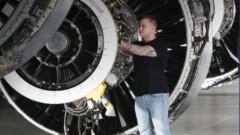 United Technologies купи Rockwell Collins за $23 милиарда и се дели на три