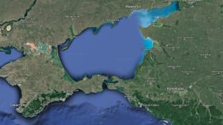 Кригшпилът* на Путин срещу Украйна