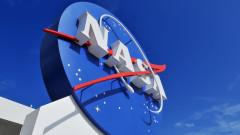 Америка губи космическата надпревара на 21 век