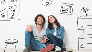Петте стълба на щастливия брак