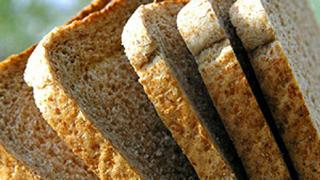 """Хляб """"Бонус"""" с нова, провокативна визия"""