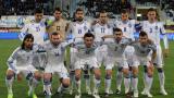 Гърция иска последен мач за Меркел