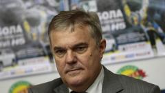 Плевнелиев се държи като зле управляван руски шпионин, установи АБВ