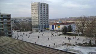 22 151 хил.лв. събраха на благотвирителен бал в Добрич