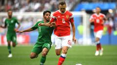 Футболна легенда: Руснаците ще опровергаят критиците си