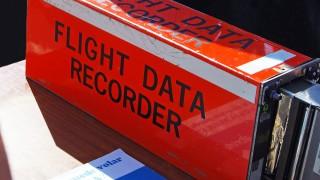 """До дни Франция разчита първите данни от """"черните кутии"""" на падналия самолет в Етиопия"""
