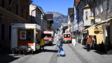 Огромен ръст на заразените с коронавирус в Германия