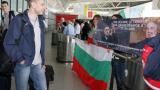 Радостин Стойчев: Във волейбола и в живота дребни сметки не минават