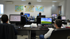 280 престъпни групи следи ГДБОП