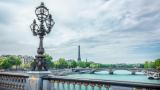 Страхът от тероризъм коства 1.5 милиона туристи на Париж