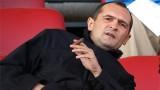 Вижте официалната позиция на Васил Божков след срещата с фенове на Левски