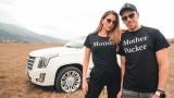 Семейство Петканови, Даниел Пектанов и защо тяхна снимка предизвика отрицателни коментари