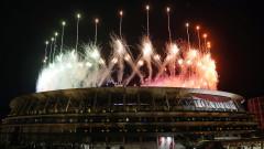 Завърши Олимпиадата в Токио