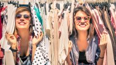 ТОП 10 на дрехите, които всяка жена трябва да има