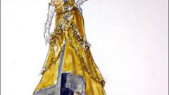 Над 130 участници на Балканското изложение за облекло и текстил
