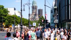 Кои са най-търсените професии в Германия