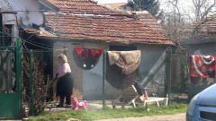 Цветелин Кънчев иска строга карантина за цяла България