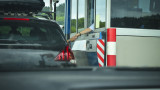 Предупреждават за поскъпване на стоките заради тол таксите