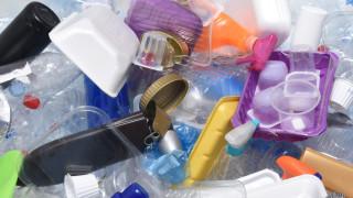 Тази балканска държава се сбогува с пластмасовите продукти за еднократна употреба от 2021-а