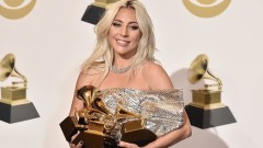 Ще ги има ли наградите Грами тази година