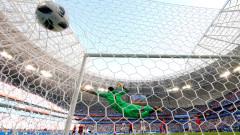 Александър Коларов: Това беше най-важният гол в кариерата ми!