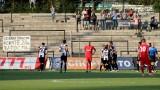 Локомотив (Пловдив) е най-ефективният отбор в елита, Левски е трети
