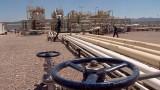 МАЕ прогнозира най-големия спад в търсенето на петрол тази година