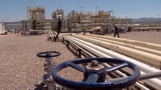 Боеве спряха работата на ключово находище в Либия