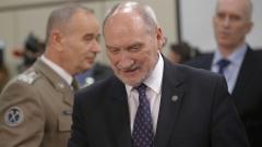 Полша: Северна Корея е съучастник в хибридната война на Русия