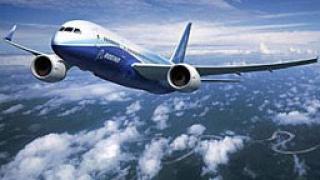 Boeing купува завод, за да навакса със 787