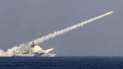 """Русия към САЩ: Унищожете установките за """"Томахоук"""" и бойните безпилотни самолети"""