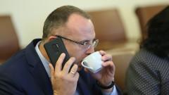Биопроизводителите протестират до оставката на Порожанов