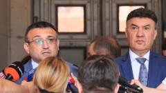 Борисов се загрижи и за честността във футбола