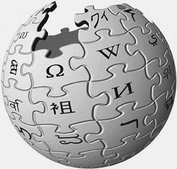 Студентите затъпявали от Google и Wikipedia