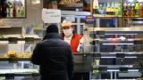 В Румъния пускат възрастните хора навън само за 2 часа