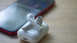Всички нови модели на Apple ще са с 5G
