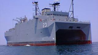 Дисциплинарно наказват шеф на Морска администрация