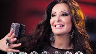 Драгана Миркович издава нов албум през септември
