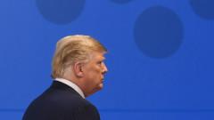 Думите и действията на Тръмп бламират борбата на света с климатичните промени