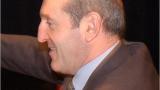 Михаил Касабов: Господин президентът ще каже кога ще се съберем