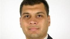 Обвиниха депутата Димитър Аврамов за търговия с влияние