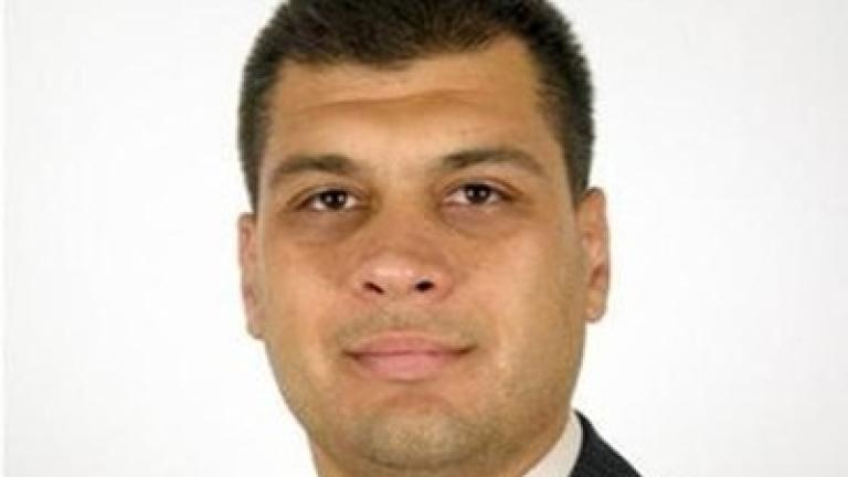 Спецпрокуратурата е готова с обвинението срещу депутата Димитър Аврамов