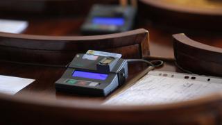 """Депутати имат 170 неизвинени отсъствия, Видин ще е с Търговище, Варна """"прибира"""" Бургас"""