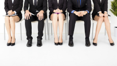 Пазарът на труда удари таван